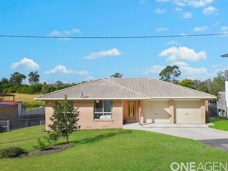 26 Cooperabung Drive, Telegraph Point