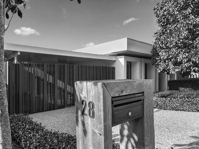 28 Pavilion Drive, Peregian Springs