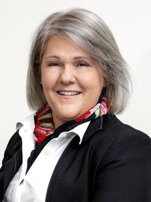 Helen Karataglidis