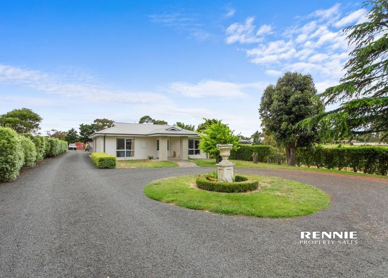 65 Freemans Road, Traralgon
