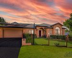 11 Sandlewood Close, Moggill
