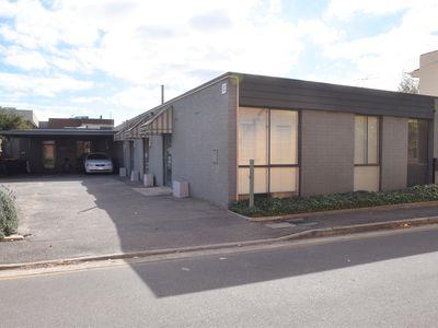12 Walter Street, North Adelaide