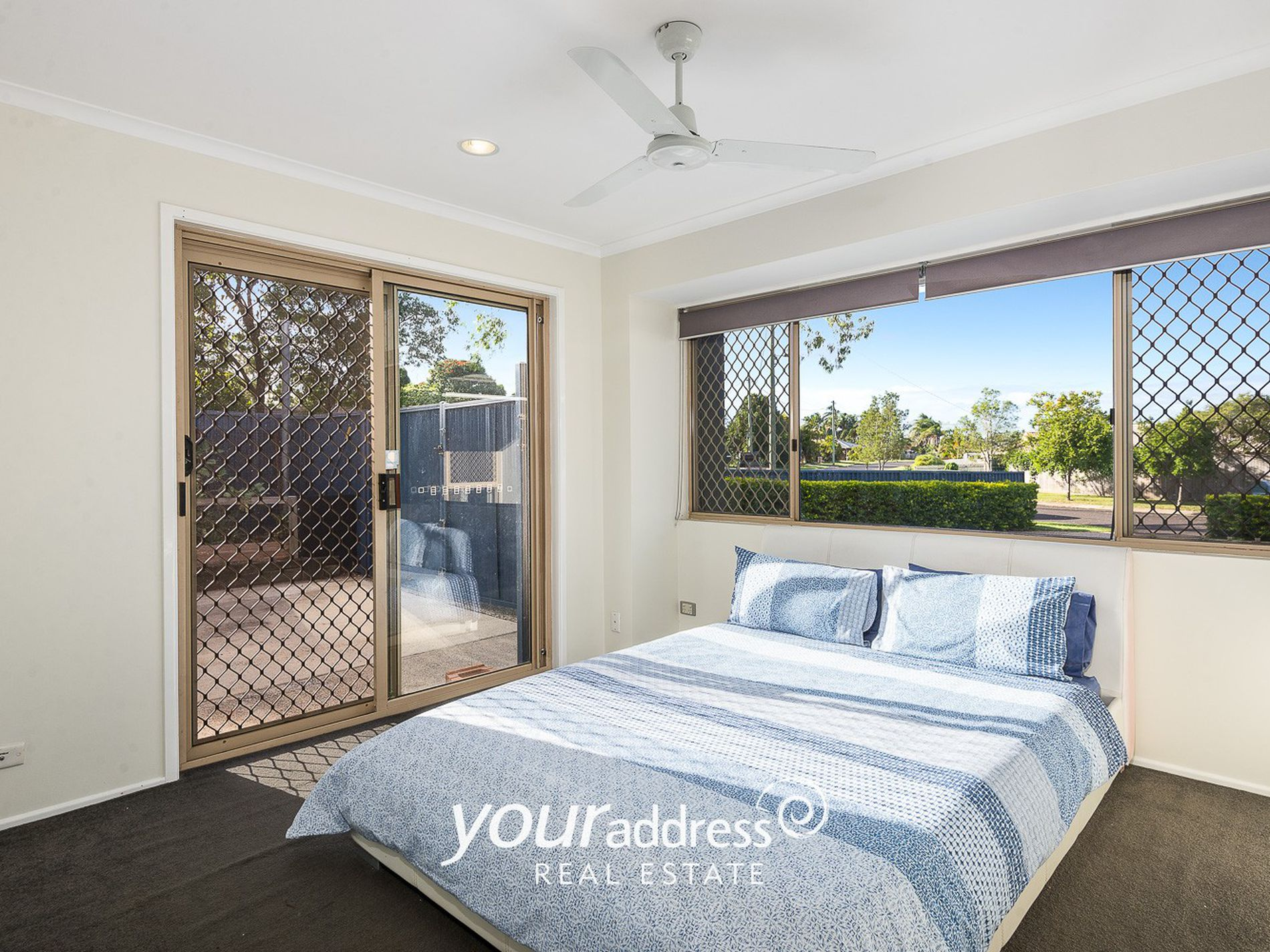 19 Gingko Crescent, Regents Park