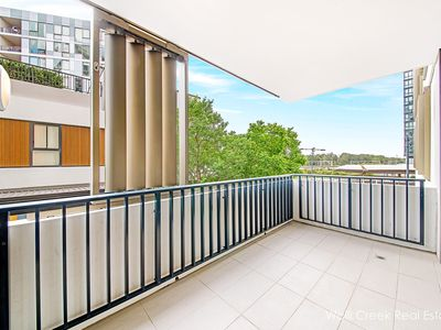 102 / 5 Brodie Spark Drive, Wolli Creek