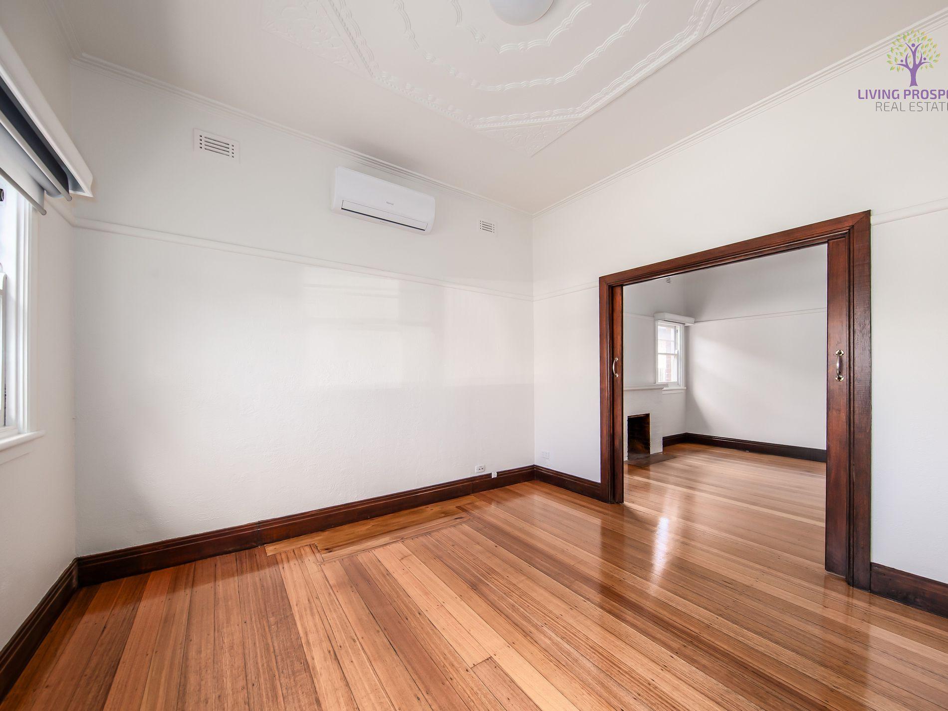 28 Stanley Street, West Footscray