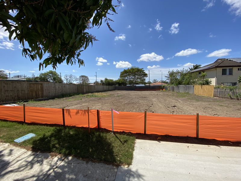 Lot 2, 27 Kurago Street, Chermside West