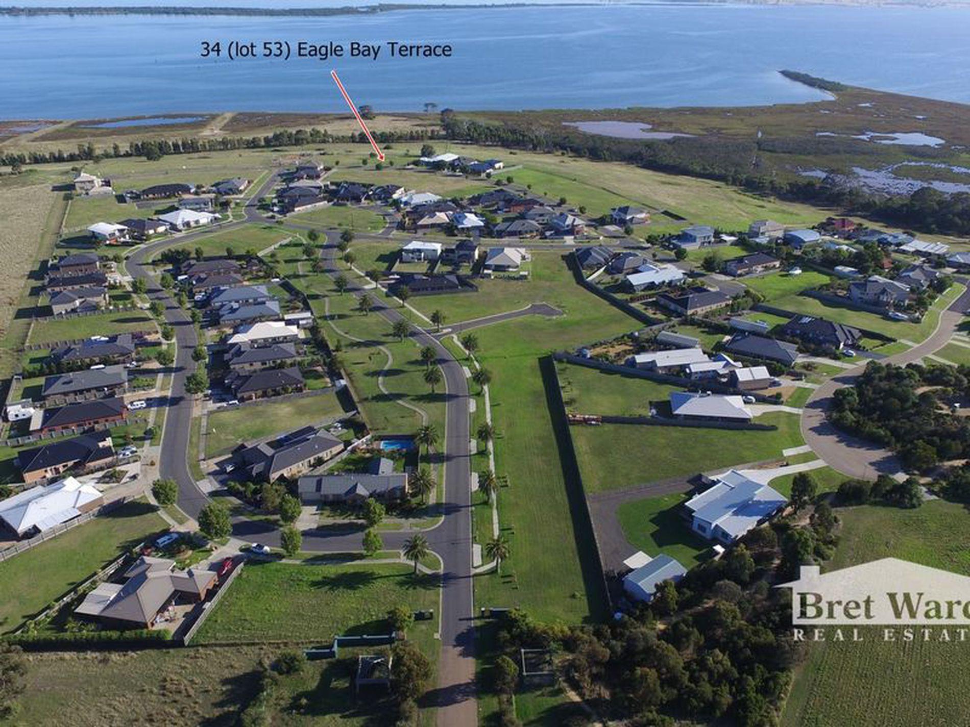 34 Eagle Bay Terrace, Eagle Point