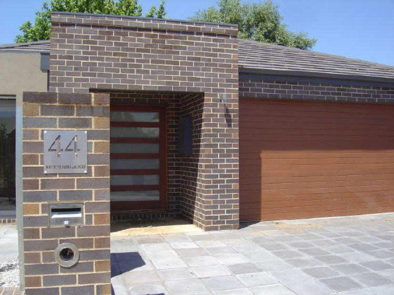 44 Sutherland Avenue, Shepparton