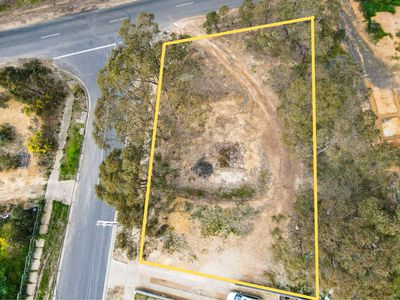14 HUME AND HOVELL ROAD, Seymour