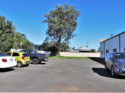 16 Evans Street, Pittsworth