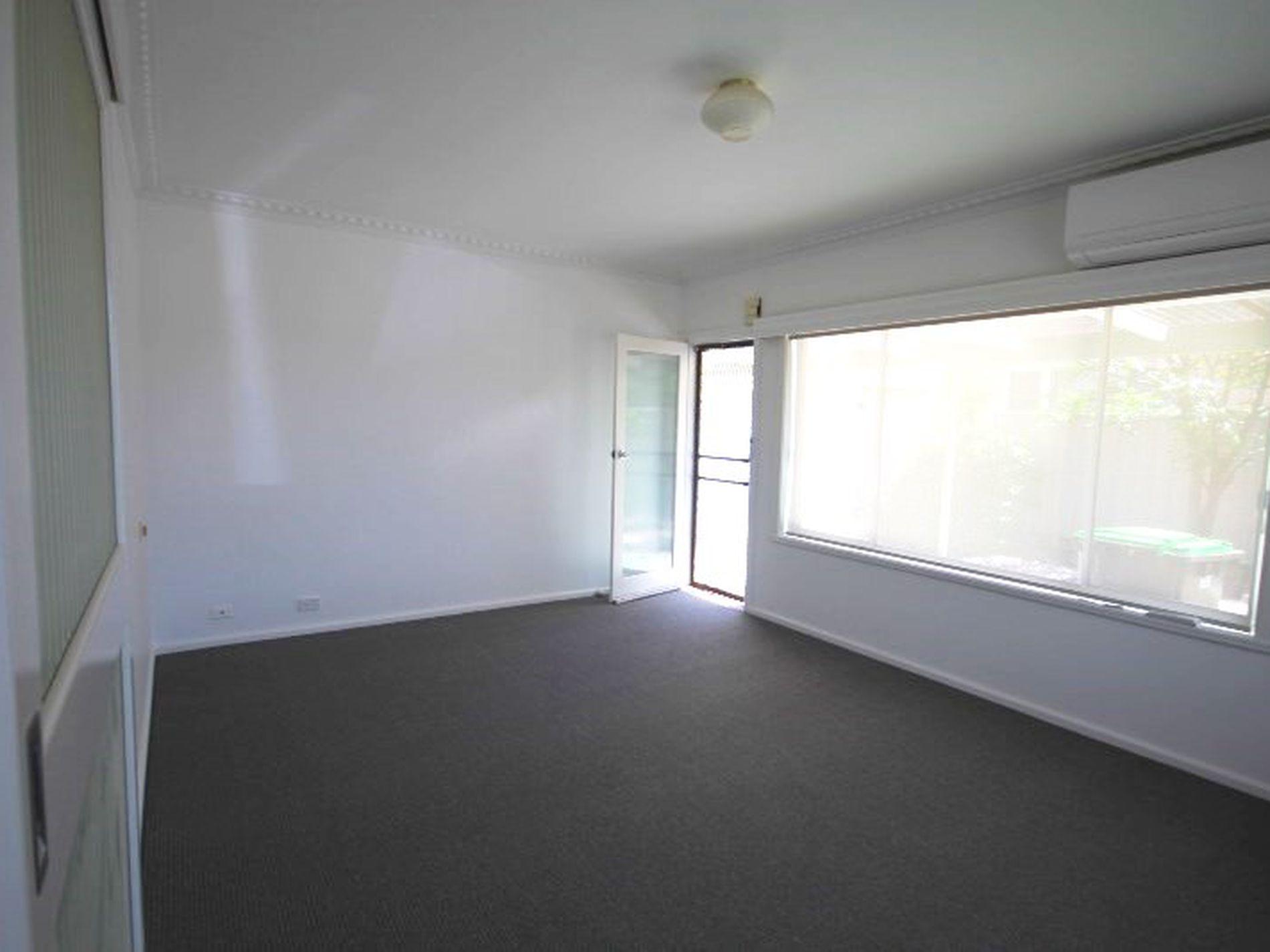 1 / 61 Green Street, Wangaratta