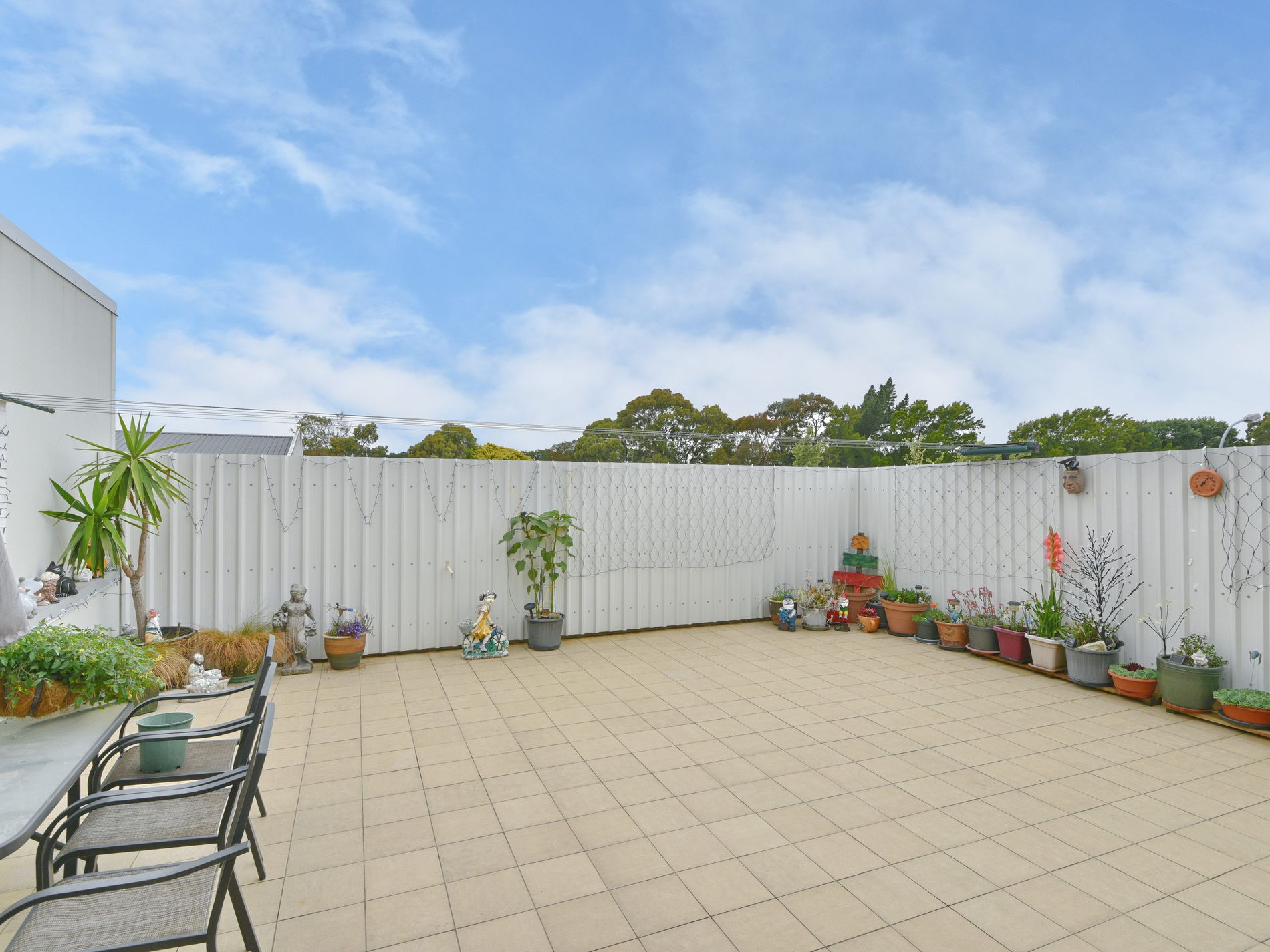 12 Lowe Street, Addington