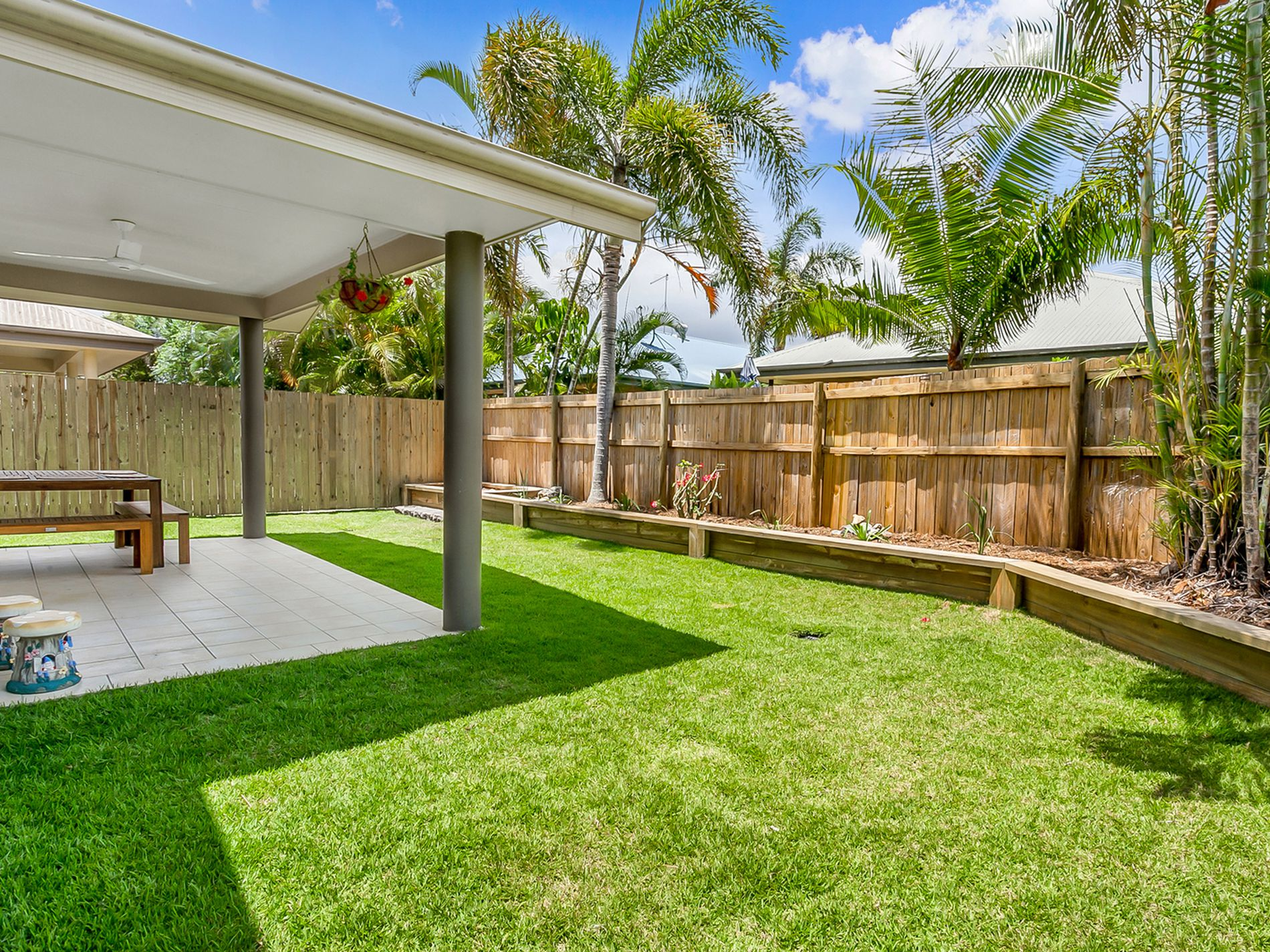 5 Kurrimine Close, Kewarra Beach