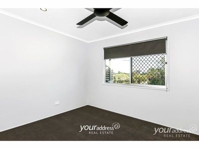 186 Browns Plains Road, Browns Plains