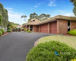 16 William Hunter Court, Rosebud