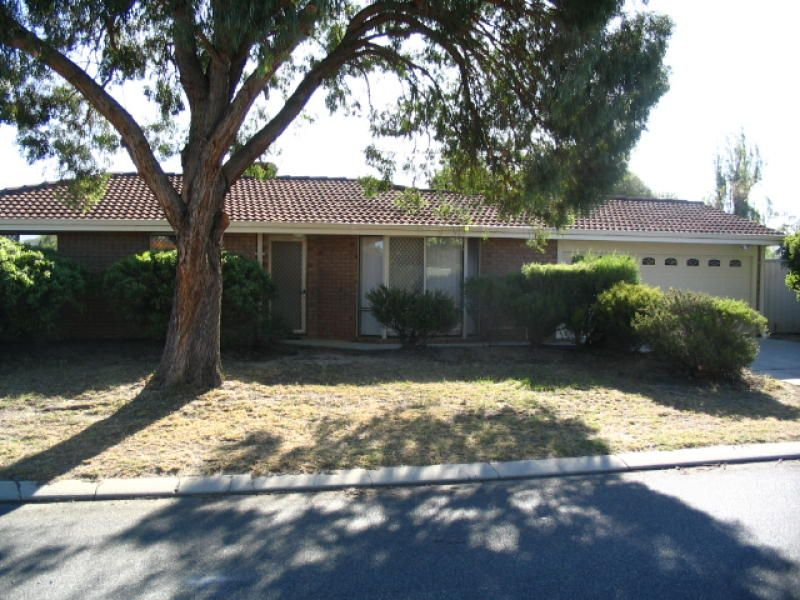1 Opperman Place, Middle Swan