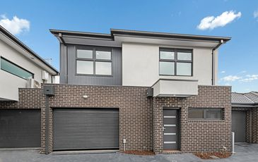 6 / 3-5 Hubert Avenue, Glenroy