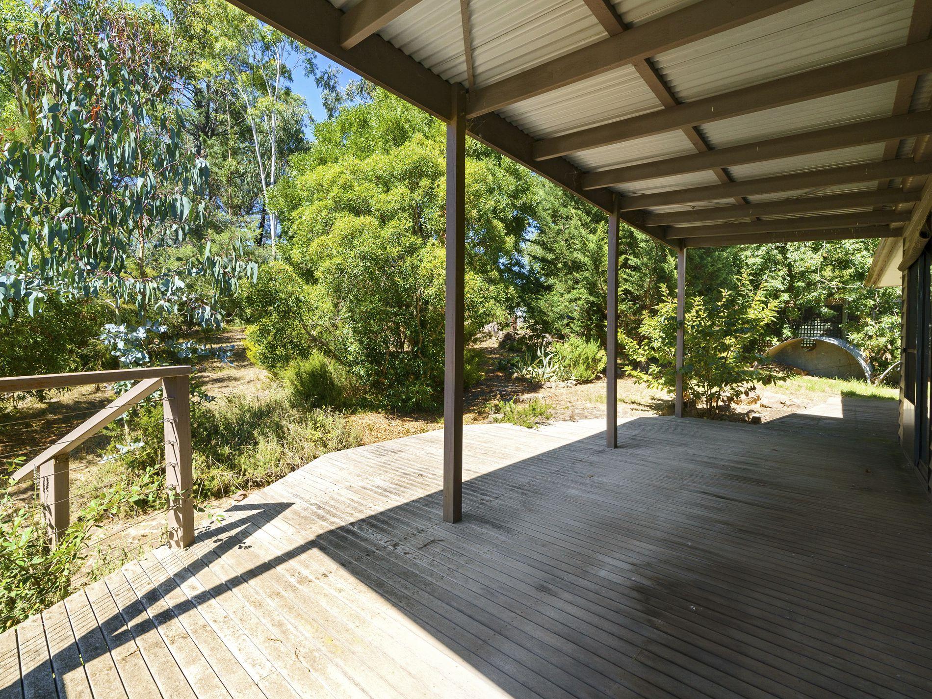 35 Willow Lake Drive, Macs Cove