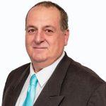 Didier Marrot-Castellat