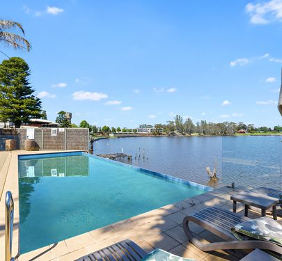 Unit 3 / 317 High Street, Nagambie