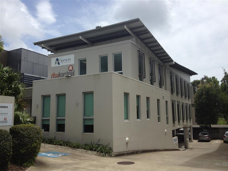 Level 1/41 Primary School Court, Maroochydore