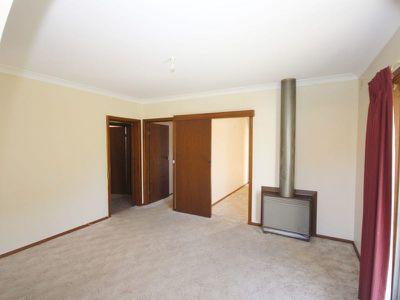 39 Franklin Street, Wangaratta