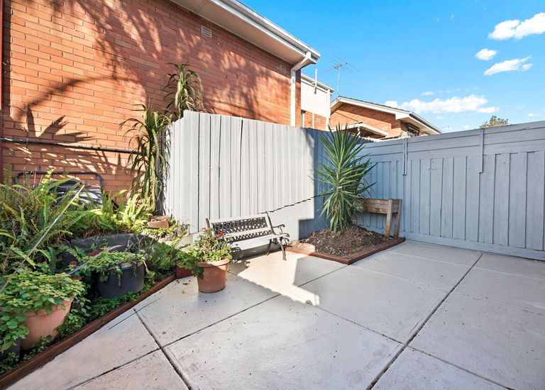 1 / 39 Murray street, Brunswick West