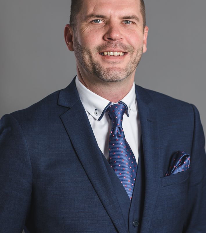 Paul Brochmann