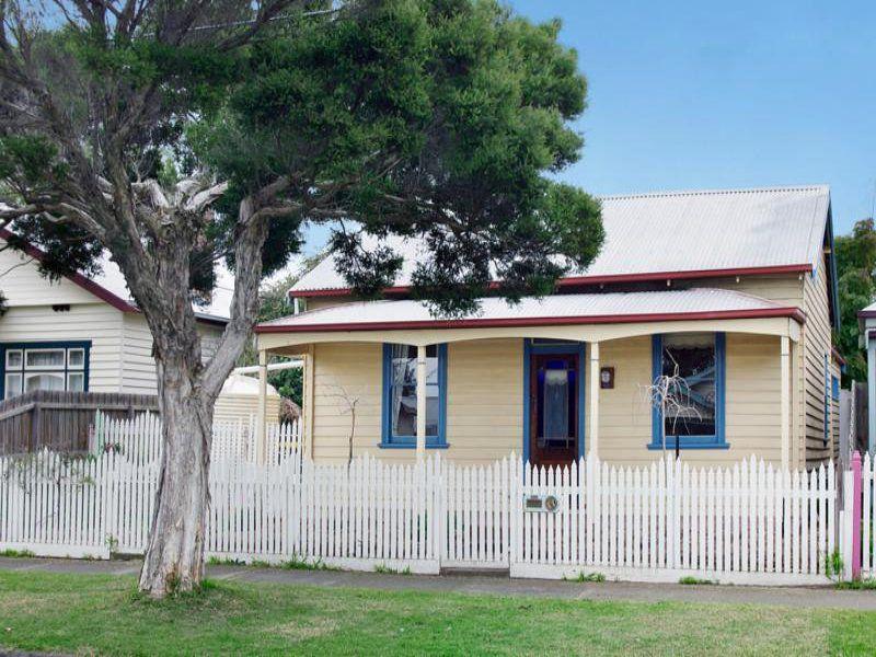 296 Bellerine Street, South Geelong