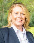 Trish Mewett (RLA 254775)