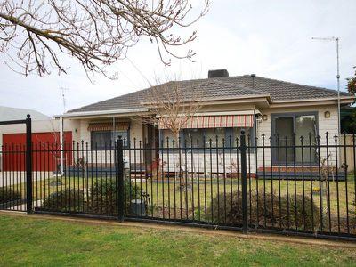 23 Matheson Street, Wangaratta