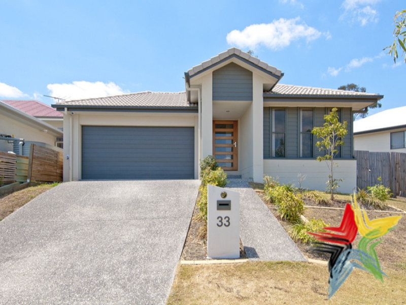 33 Outlook Drive, Waterford