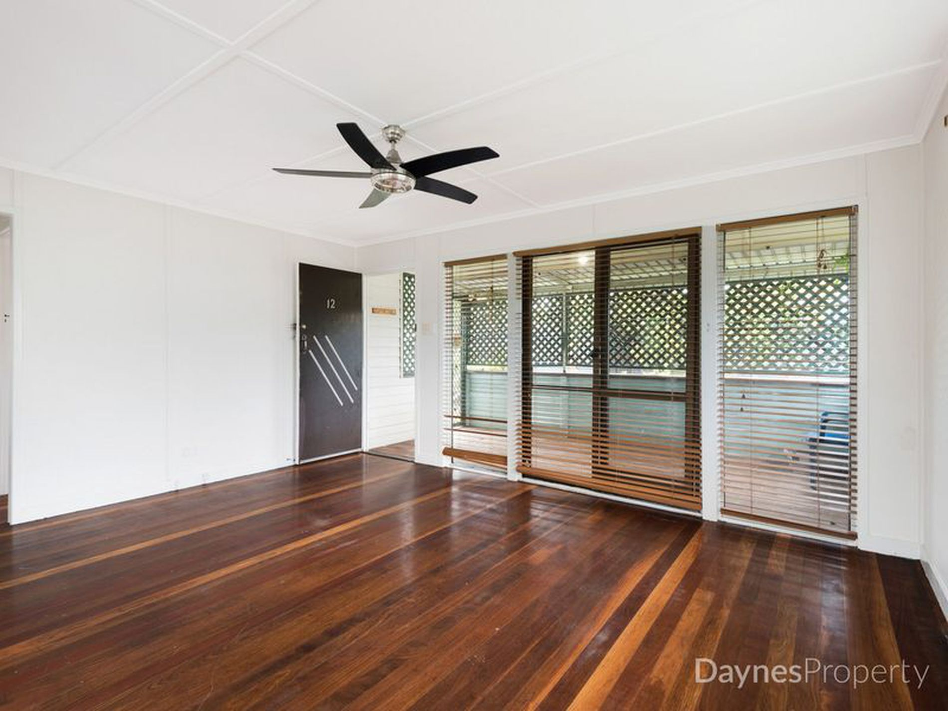 12 Bellamy Street, Acacia Ridge
