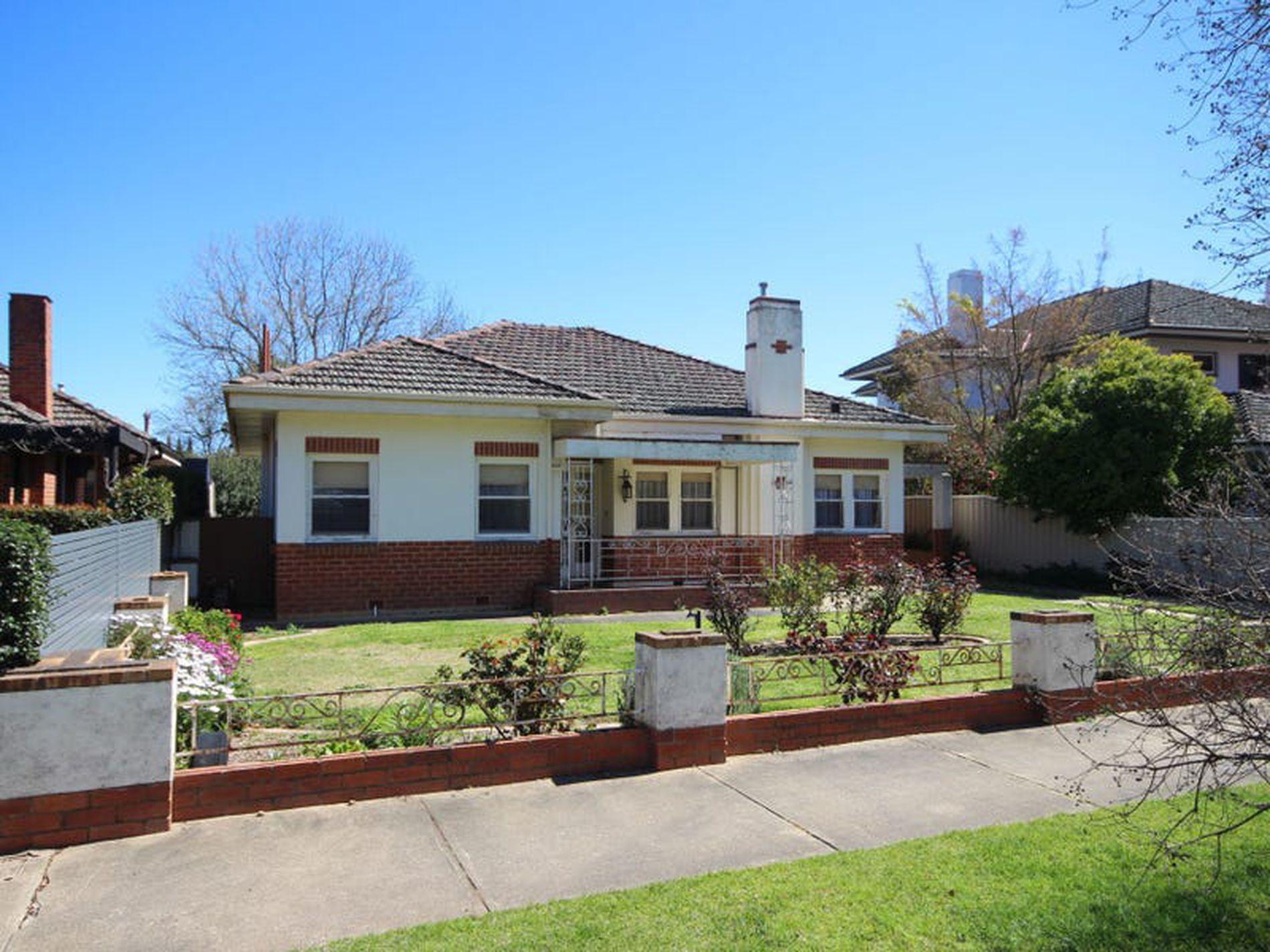 15 Millard Street, Wangaratta