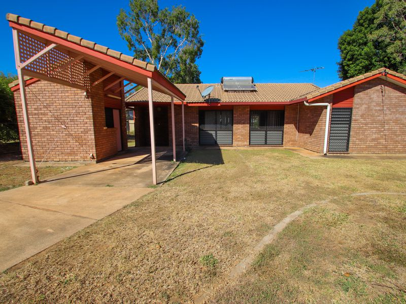 16 Finniss Place, Katherine
