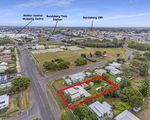 65 George Street, Bundaberg South