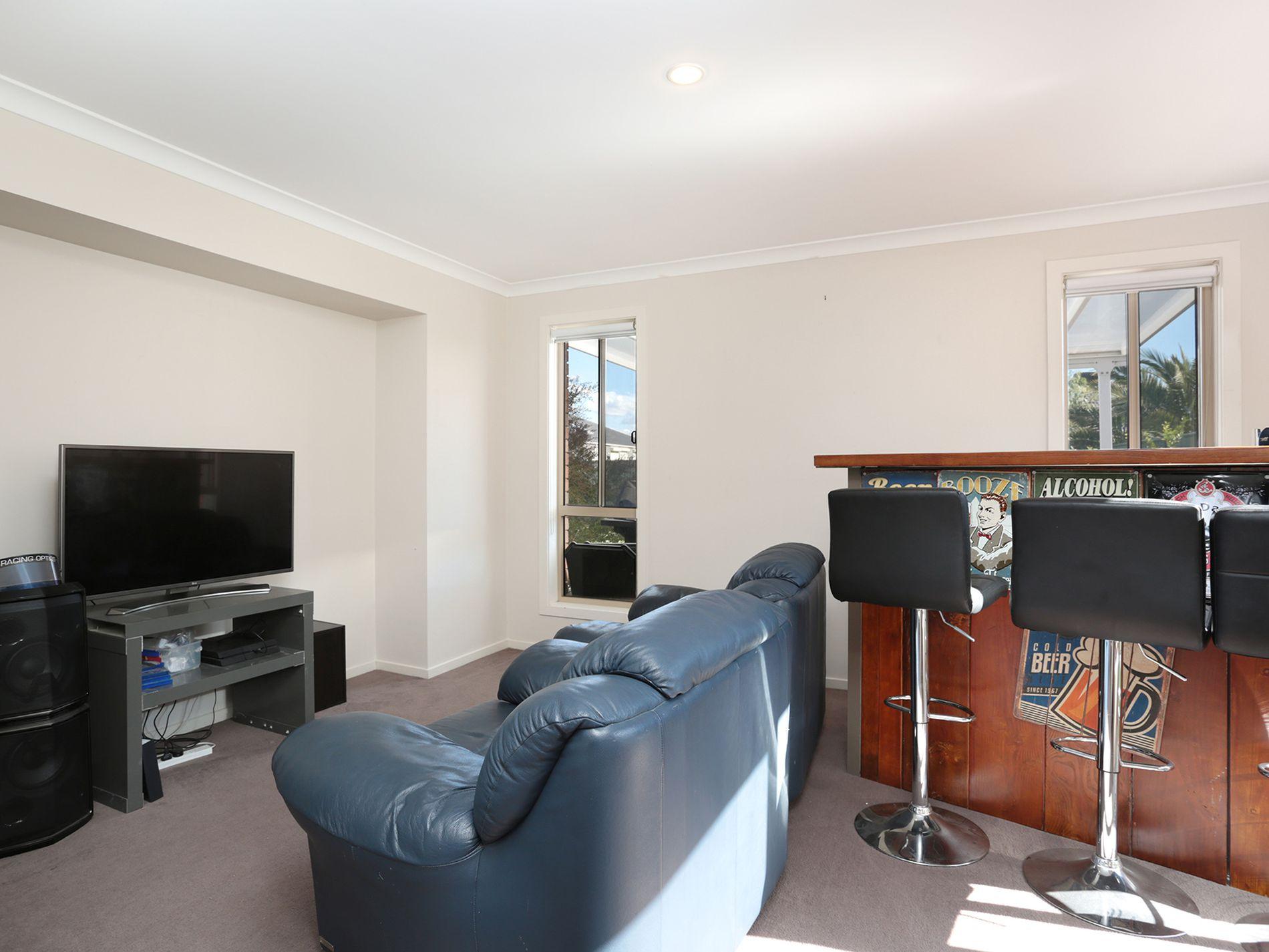 5 Butler Grove, Wyndham Vale