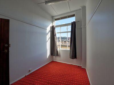 Level 3 Room 48 / 52 Brisbane Street, Launceston