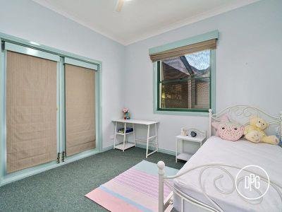 37 Gray Street, Wangaratta