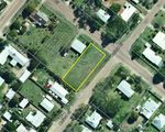 24 Towers Street, Charters Towers City