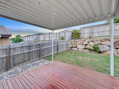 8 Gammon Way, Redbank Plains