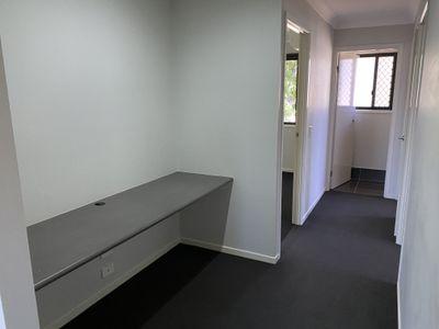 2 / 11 Bennett Court, Moranbah