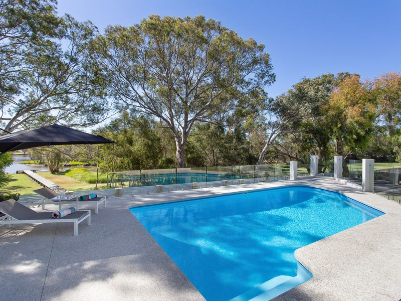 135A River View Avenue, South Guildford