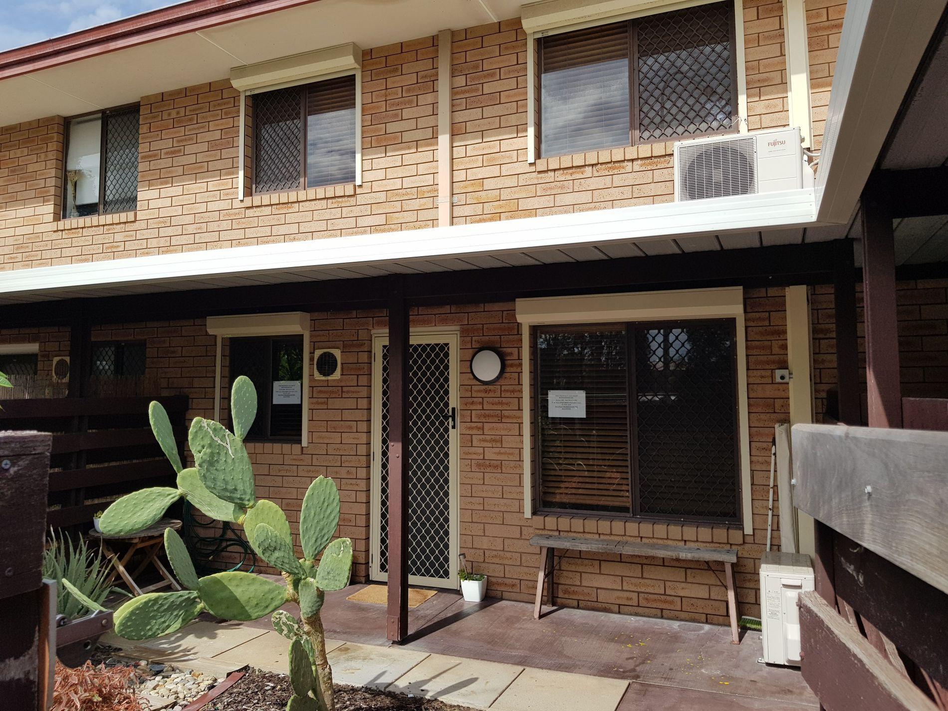8 / 246 Flinders Street, Yokine