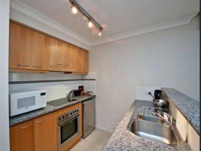 310 / 126 Mounts Bay Road, Perth