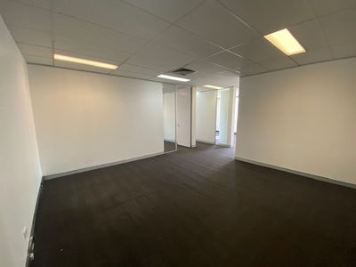 Suite 2 Level 1 /  186-190  Church St , Parramatta