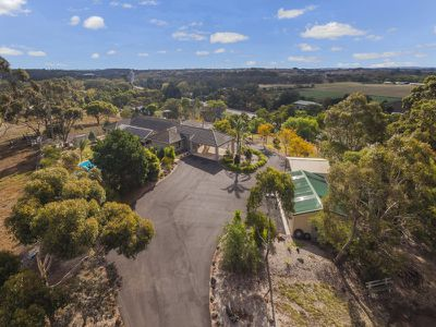 640 Ballarat Road, Batesford