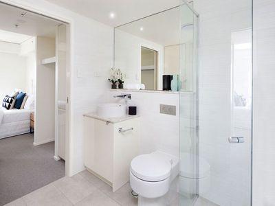 607 / 510 St Pauls Terrace, Bowen Hills