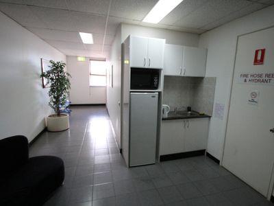 Suite 8 / 48-50  George St, Parramatta