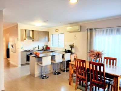 4 The Culdesac, Benalla